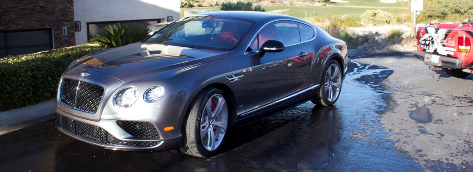 Professional mobile auto detailing in las vegas nv xcellent touch solutioingenieria Choice Image